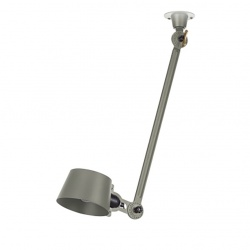Suspension a 1 bras Bolt Ceiling Lamp Sidefit