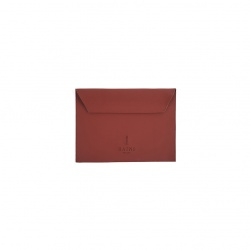 Pochette tablette Sleeve