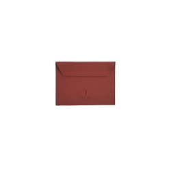 Pochette Tablette Sleeve Mini
