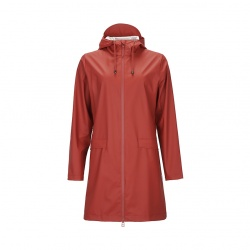 Veste imperméable W Coat