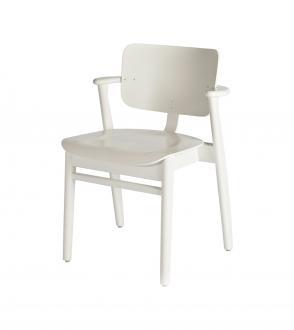 Chaise Domus