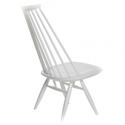 Chaise Mademoiselle Lounge