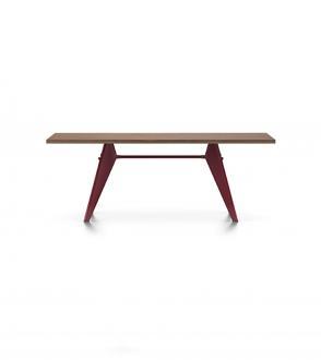 Table EM Bois 200cm