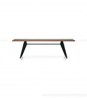 Table EM Bois 260cm