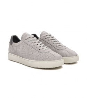 Chaussures Noah Suede - AH17