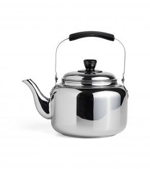 Bouilloire / Water kettle