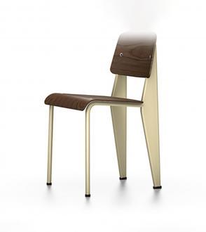 Chaise Standard / Standard Chair