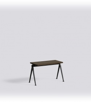 banc pyramid / pyramid bench 85cm x 40cm