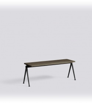 banc pyramid / pyramid bench 140cm x 40cm