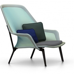 Chaise / fauteuil : Slow Chair
