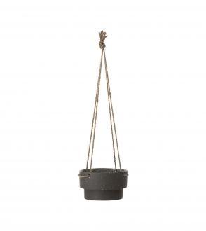 Plant Hanger - Low
