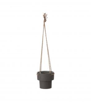 Plant Hanger - High