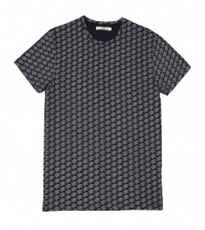 Tee-shirt Waves - AH17