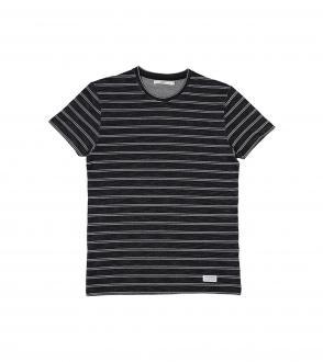 Tee-shirt Trail - AH17