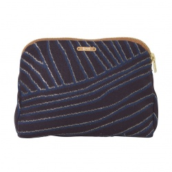 Pochette Salon Purse