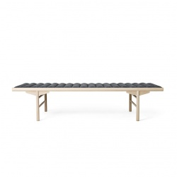 Banquette Align Daybed