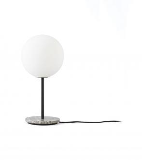 Lampe de table TR Bulb