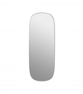 Miroir Framed - Large