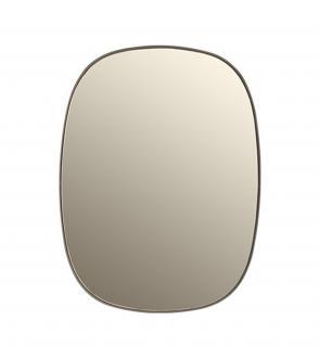 Miroir Framed - Small