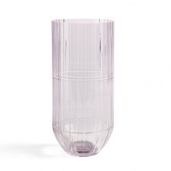 Colour Vase Extra Large (H27,5H cm)