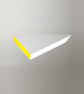 Plafonnier Solid
