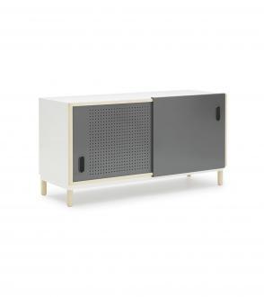 Buffet Kabino sideboard -- Modèle d'exposition