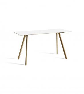 Table Hay Copenhague CPH30 200x80xh105cm