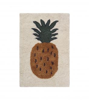 Tapis tufté Fruiticana - Small