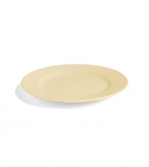 Assiette plate Rainbow S