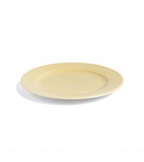 Assiette Plate Rainbow M