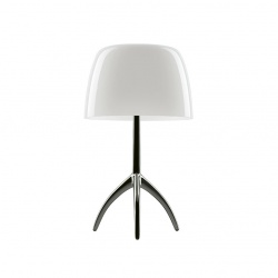 Lampe de table Lumiere - Piccola