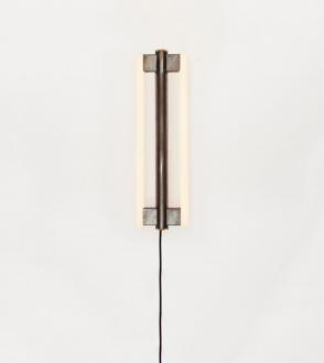 Applique Eiffel - 50 cm