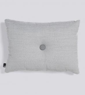 Coussin 1 dot / 1 dot cushion