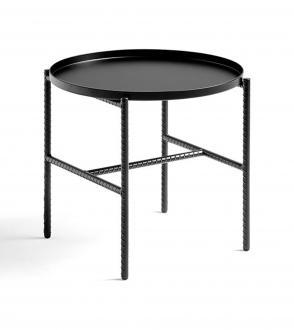 Table basse rebar Side table