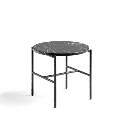 Table basse rebar Side table