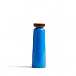 thermos Sowden bottle