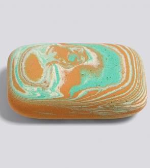 Gomme Marble Eraser
