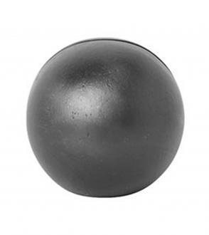Porte Carte Sphere