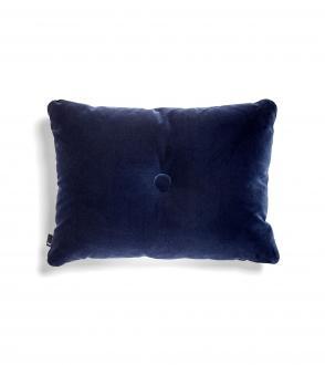Coussin 1 dot Soft / dot cushion soft