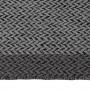 Tapis Ply - 170x240cm