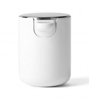 Distributeur de savon Soap Pump