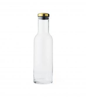 Carafe Bottle - 1L