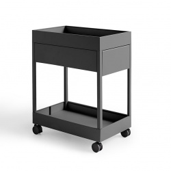 NEW ORDER trolley A 1 tiroir