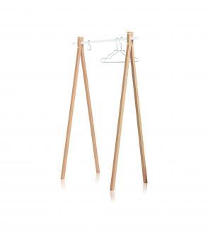 Portant Dress-up - 90cm