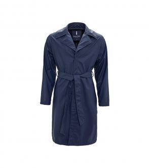 Overcoat Jacket
