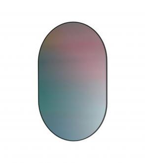Miroir Mirror - Oval