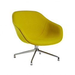 Fauteuil AAL 81