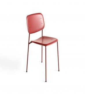 Chaise soft edge p10
