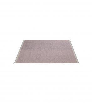Tapis Ply - 200x300 cm
