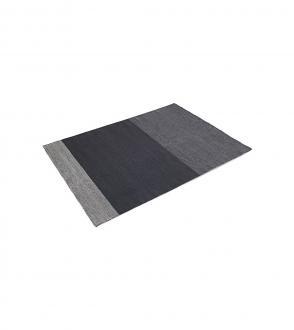 Tapis Varjo - 200x300 cm